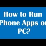Ipadian 2 – IOS Emulator for PC | How to Install ipadian 2 on Windows 10, 7, 8,Mac