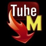 Free Download Tubemate for iPhone, iPad and IOS| Download Youtube Video on iPhone