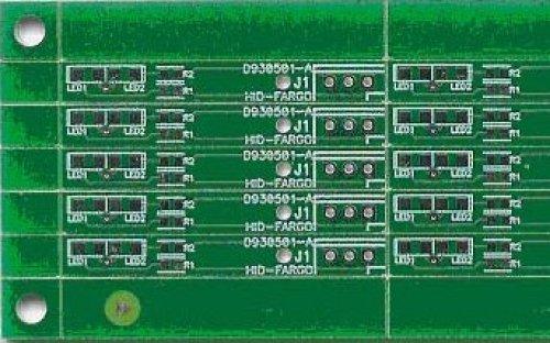 4PCB Prototype Service