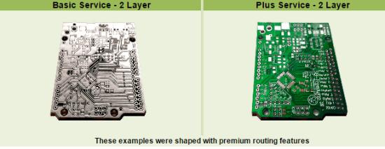 ap_circuit_esempio