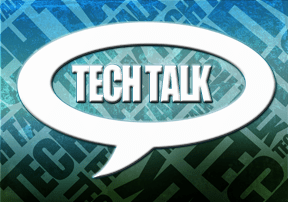 "Join us for our interview with Anthony Scarsella from Gazelle on ""Tech Talk Live"" June 23, 2010, at 8 p.m. Eastern"
