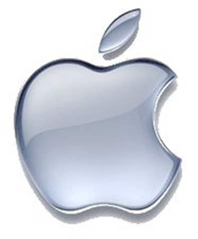 Breaking: Back to the Mac Apple Event