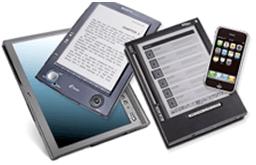 Announcment: Google to Launch e-Bookstore