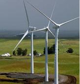Google Invests $38 Million in North Dakota Wind Farms