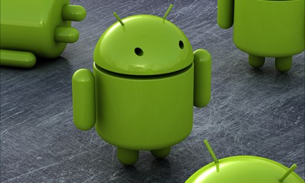 Google Activates Remote Kill Switch For The First Time