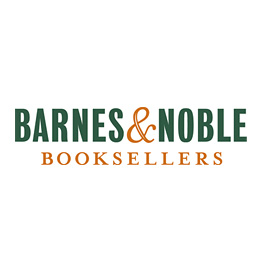 Barnes & Noble Considering Sale