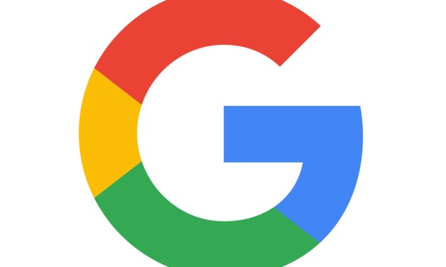 Google unveils new Gmail Google Voice Calling feature