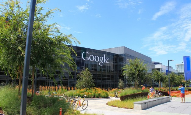 Google Reveals Amount Paid to Google.com Buyer