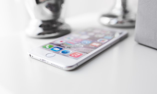 Apple Leak Reveals New iPhone and iOS Details