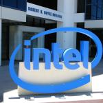 "Intel Drops Two-Phase ""Tick-Tock"" Development Model"