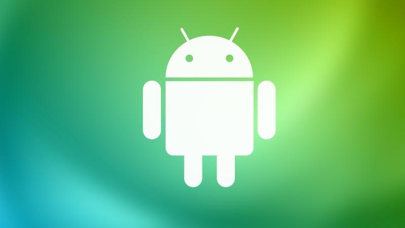 Android Oの最終ベータ版が公開!Android8.0は今年の夏に登場か?
