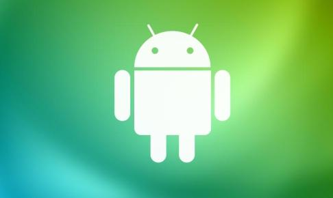 Android 5.0のWebViewで画像が表示されない問題-Androidアプリ開発