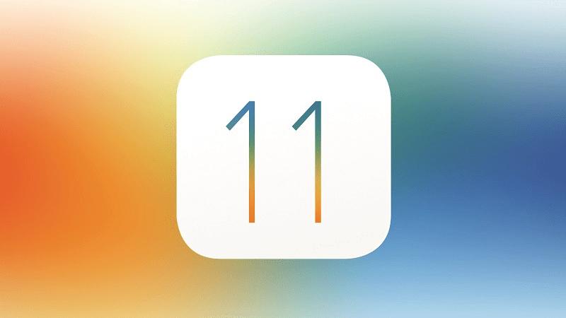 iOS11.0.3でバッテリーが異常消費してしまう、バッテリードレイン問題が発生!?
