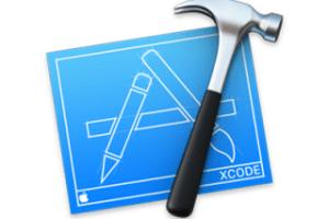 Xcode9.0でAdMobのフレームワークを入れ替えたらarm64のエラー