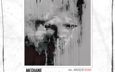 Chronique : Mediane – Lost Panetone EP