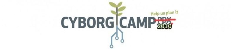 cyborgcamp