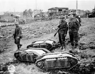 Tanks 100812