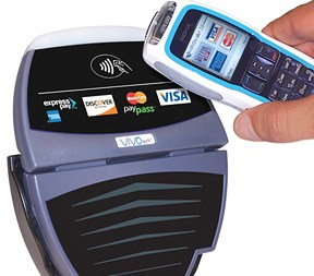 using-nfc-for-payments