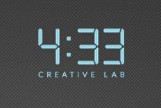 433creativelab