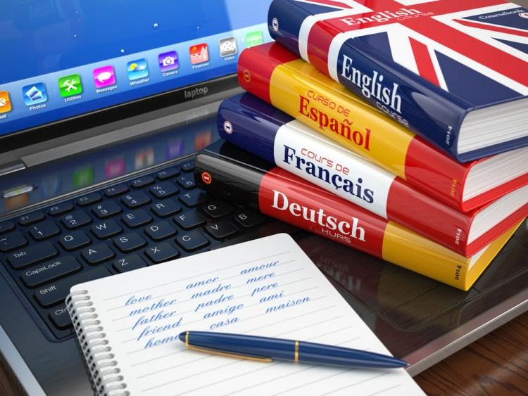 Online-education