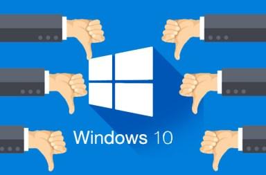 Windows China Upgrade