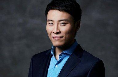 li-jing