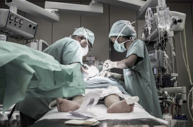 piron-guillaume-surgery