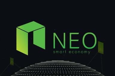neo cover