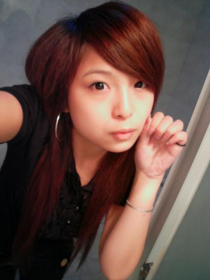 Xiao Tian