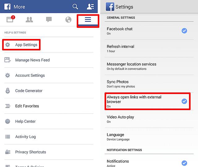 Facebook-App-Settings-Browser