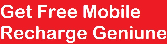 Free-Mobile-Recharge-Geniune