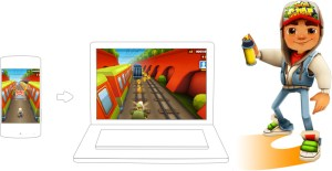 subway_surfers_for_windows_pc
