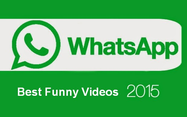 whatsapp funny video download