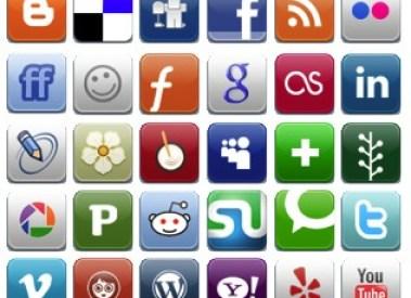 Top 300 High PR Social Bookmarking Site list 2016