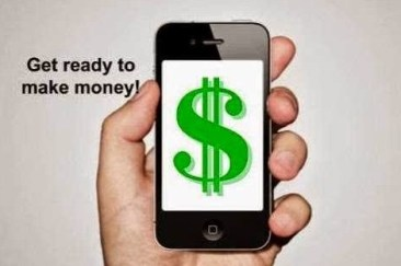 make money apps