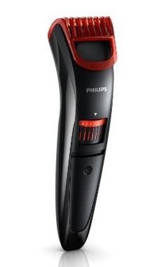 philips trimmer - best trimmer in India