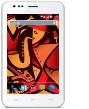 Karbonn Delight S22 4G mobile under 5000