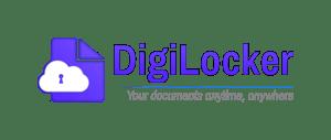 digital locker and aadhar link