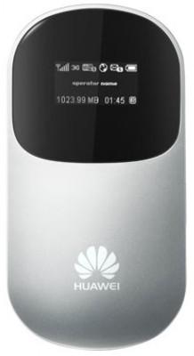 Huawei E560 3G WiFi Data Card