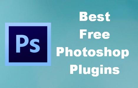 Best Photoshop Plugins