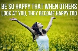 Status For Whatsapp For Love Attitude Funny Life Sad Motivational Inspirational