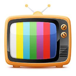 tv guide kodi addon