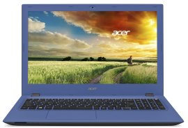 laptops under Rs 40, 000