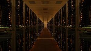 computer server hd wallpaper