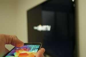 Best IR Universal Tv Remote Apps For Android