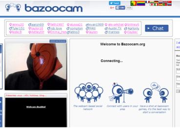 Bazoocame