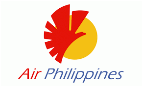 AirPhilippines