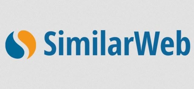 Similar Web Alternatives