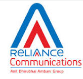How to transfer mobile balance from reliance