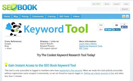 seo-book-keyword-tool